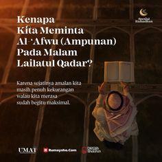 Muslim Quotes, Islamic Quotes, Hijrah Islam, Doa, Quran, Motivational, Education, Sayings, Lyrics