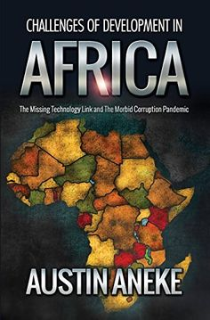 Challenges of Development in Africa: The Missing Technolo... https://www.amazon.co.uk/dp/1910256749/ref=cm_sw_r_pi_dp_x_PYZgzb0DN3XN4