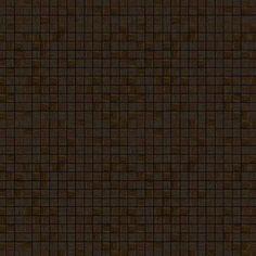 #Bisazza #Vetricolor 1x1 cm VTC 10.60   Glass   im Angebot auf #bad39.de 129 Euro/Pckg.   #Mosaik #Bad #Küche