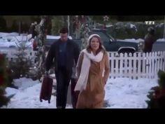 Film Comique en Francais L'Héritage de Noël - YouTube