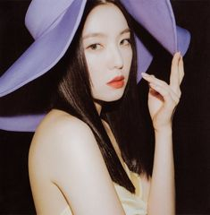 Seulgi, South Korean Girls, Korean Girl Groups, Red Velvet Photoshoot, Red Valvet, Peek A Boo, Red Pictures, Thing 1, Red Velvet Irene