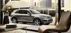 Berge Volkswagen has 83 pre-owned cars, trucks and SUVs in stock and waiting for you now! Vw Tiguan, Vw Passat, Vw For Sale, Vw Eos, Volkswagen Models, Vw Touareg, Golf Tips For Beginners, Vw Beetles, Used Cars