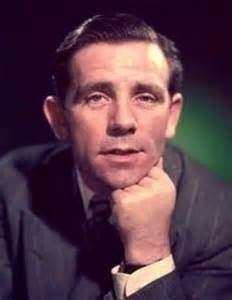I saw him once at a performance up close but didnt get chance to meet him Norman Wisdom, Old Comedians, Film Man, Comedy Actors, Laughing And Crying, British Comedy, Love To Meet, Man Humor, Famous Faces