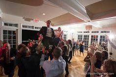 Walloon Lake Country Club Wedding Photography Northern Michigan