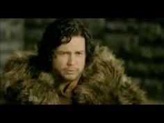 SNL Game of Thrones spoof