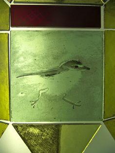 detaille Uist