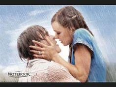 imagenes de peliculas romanticas - Buscar con Google