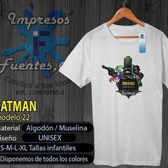 #batmanlego #batmanfans #diseños #franelas #estampados #franelas #calidad #Artes #vendemos #jokerlego #lego