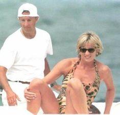 12-Diana & Dodi, Holiday,1997 (218) | by dawngallick