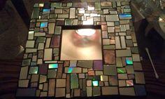 Jeder von uns hat sie, alte CD's! Aber nein schmeiße sie nicht weg, denn im folgenden zeigen wir dir was du tolles daraus basteln kannst. Alles was du dazu benötigt sind ein paar alte CD's und etwas Klebstoff! Schau & staune!  1.   2.   3.    (adsbygoogle = window.adsbygoog