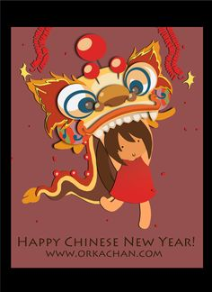 happy-chinese-new-year.jpg (492×676)