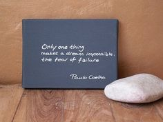 angst om te falen