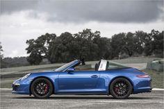 Porsche 911 Targa 4 GTS ...repinned für Gewinner!  - jetzt gratis Erfolgsratgeber sichern www.ratsucher.de