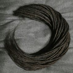 100% Natural Hair  60 cm. 50 piece #BonitaDreadlocksThailand #DreadlocksPattayaThailand #dreadlockspattaya #Beautifulhair #Dreadhair #dready #dread  #dreadshead  #freelance #เดรดล็อค #Dreadlocks #pattaya #เดรดล็อคพัทยา #พัทยา #naturalhair #naturaldreads  https://www.facebook.com/profile.php?id=100014223727402  IG :  bonita_dreadlocks_thailand Call :  0877163384 ~ 0816583268 Line :  DreadlocksPattaya.th