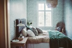villastromsfors2_Kristin__Lagerqvist-3562
