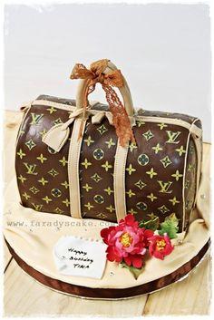 designer handbags discount,designer wholesale handbags