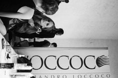 Backstage Meche Correa - Enero 2013, Intermoda - ph: Guillermina Fernandez