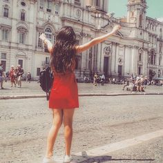 Louvre, Instagram Posts, Travel, Viajes, Destinations, Traveling, Trips