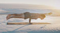 5 Tips to Improve Your Arm Balances   Yoga Journal