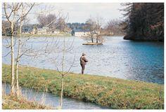 """Door het """"merengebied"""" van de Hoge Ardennen : Wandelen : Pasar vzw"""