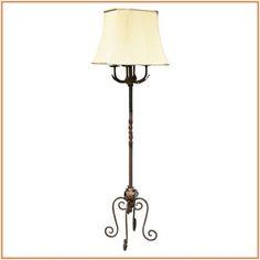 Fantastic Floor Lamp Sets