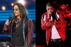 10 New Albums You Can Hear Now: Puscifer, J. Cole, Gucci Mane, Johnny Depp's Pirates, and More