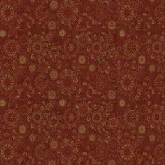 Tissu Décor Maison - Crypton Kaleidoscope 17 Bordeau Decoration, Home Decor, Fabric Shop, Mom, Home Decoration, Decor, Decoration Home, Room Decor, Dekoration