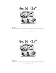 40 Best Transportation For Preschool images