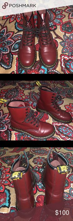 af512ac521a 35 Best Cleaning leather boots images in 2019 | Cleaning Hacks ...
