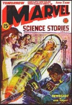 Marvel Science Stories 1939-04