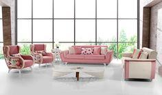 MONDEO KOLTUK TAKIMI yıllara meydan okuyacak sağlamlıkta bir ürün http://www.yildizmobilya.com.tr/mondeo-koltuk-takimi-pmu4748 #koltuk #trend #sofa #avangarde #yildizmobilya #furniture #room #home #ev #white #decoration #sehpa #moda http://www.yildizmobilya.com.tr/