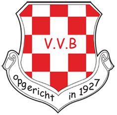 zelf voetbal ik bij VV BIERVLIET