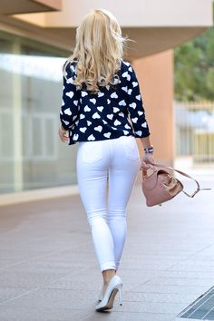 Anneclaire cardinag, Anneclaire sweater, Hudson skinny jeans - Today on my #fashionblog www.it-girl.it #fashion #style #look #outfit #ootd #lookoftheday #outfitoftheday