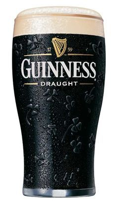 Guinness is a popular Irish dry stout that originated in the brewery of Arthur Guinness (1725–1803) at St. James's Gate, Dublin. Guinness is one of the most successful beer brands worldwide. It is brewed in almost 50 countries and is available in over 100. 1,800,000,000 US pints are sold annually.