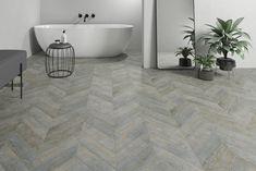 Indoor/outdoor wall/floor tiles with wood effect MELROSE By Harmony Minimalist Bathroom, Modern Bathroom, Wall And Floor Tiles, Wall Tiles, Outdoor Walls, Indoor Outdoor, Wood Effect Tiles, Bathroom Goals, Bathroom Ideas