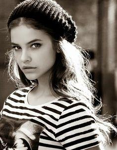 Barbara Palvin, she is PERFECTION