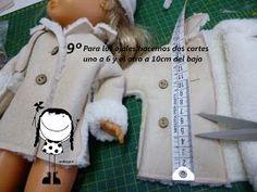 Vestidos Nancy, Nancy Doll, Boss Me, Dolls, Pattern, Blog, Miniatures, Manga, Crafts