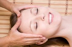 Important Things about Benefits of Craniosacral Massage Therapy