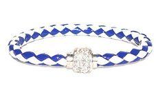 Thing 1, Sapphire, Engagement Rings, Fashion, Neck Chain, Blue, Oktoberfest, Enagement Rings, Moda