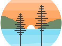 Trees designed by Michael J. Connect with them on Dribbble; the global community for designers and creative professionals. Snowboard Design, Michael J, Tree Designs, Wind Turbine, Trees, Design Inspiration, Community, Tree Templates, Tree Structure