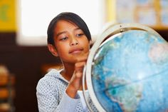 What Should Global PBL Look Like? | Blog | Project Based Learning | BIE