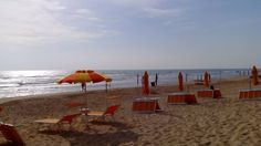 #spiaggiaattrezzata #workinprogress #internationalcamping #cerrano #pineto #abruzzi #abruzzes #abruzzen #abruzzo