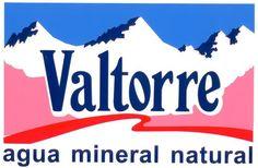 Valtorre va a presentar en Talavera la primera tónica realizada con agua minero-medicinal - 45600mgzn