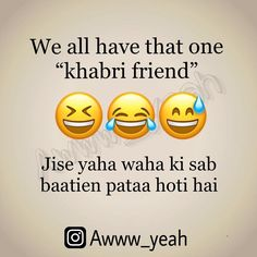 And they tell by adding some spices to it. Best Friend Quotes Funny, Funny Attitude Quotes, Sarcastic Quotes, Jokes Quotes, Funny Quotes, Hug Quotes, Besties Quotes, Funny School Memes, Some Funny Jokes