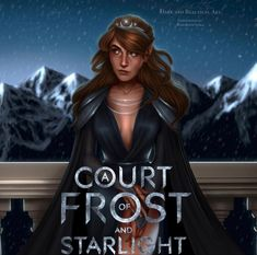 A Court Of Wings And Ruin, A Court Of Mist And Fury, Roses Book, Sara J Maas, Sarah J Maas Books, Rhysand, Crescent City, Throne Of Glass, Pretty Pictures
