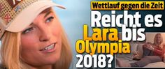 Aufbautraining+Physio >Ski Aufbau+TR bis 9-Feb-2018 Olympia, Videos, Skiing, Sports, Football Soccer, Ski, Hs Sports, Sport