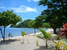 Fiji islands, South Pacific Ocean
