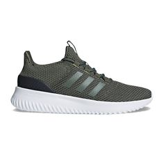 e01b9eb1dac44 Adidas NEO Cloudfoam Ultimate Men s Sneakers
