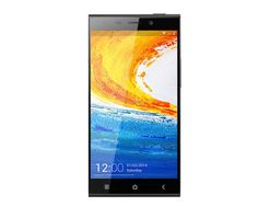 Gionee Elife S7 / GN9006