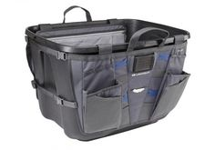 TAILGATER ZS ORGANIZER